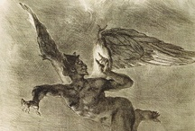 Illustrations-Faust