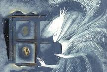 Illustrations-Andersen, Hans Christian