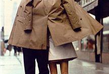 - ROMANCE -