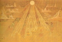 Art-Čiurlionis, Mikalojus Konstantinas (1875-1911)