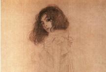 Art-Klimt, Gustav