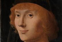 Art-Renaissance-Italian