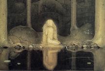 Art-Bauer, John (1882-1918)