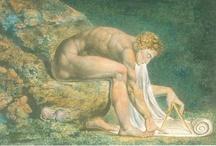 Art-Blake, William (1757-1827)