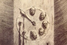 Art-Kubin, Alfred (1877-1959)