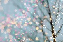 Joyeux Noël / by beautifuli