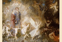 Illustrations-Duncan, John (1866 - 1945)