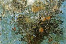 Art-Frescos