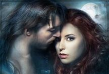 BREAKING THE STORM by Sedona Venez / Paranormal Romance. Book Description: SHIFTER. ROCKER. CHEATER. CURSE.   THE CURSE  Stormy Credence was destined to succumb to the Credence family curse--they all did.