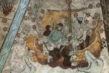 Art-Medieval
