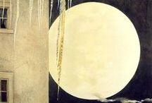 Art-Wyeth, Andrew (1917-2009)