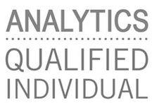 Analytics / Metrics and ROI