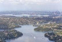 Parramatta / Sydney / Parramatta is a business district in the metropolitan area of Sydney, New South Wales, Australia