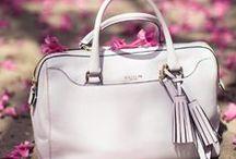 Heavenly Handbags / handbags, purses