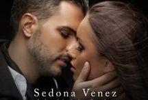 TWISTED LIES 3 by Sedona Venez