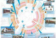 Nieuwbouw / Ontwikkelingen Kloosterveen / Kloosterveste