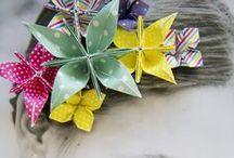 Say Cute! DIY / ¡Larga vida a la fotografía a papel! y otros DIY Fotografía, handmade, DIY, trucos, mubles, decoración, recuerdos, ideas para decoración...