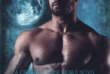 TAMING BEASTIE by Sedona Venez / Paranormal Romance novel. Book description: This big bad kitty is ready to play.  He'll do anything to protect and claim his mate as only a tiger can.