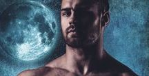 TAMING THE BEAST by Sedona Venez / Tiger Shifter, Paranormal Romance novel. Book description: This big bad kitty is ready to play.  He'll do anything to protect and claim his mate as only a tiger can.