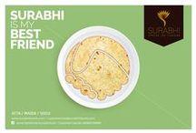 surabhi foods