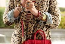 Fashion Plate / Fashion