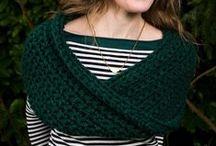 knittin / by Mari Howe