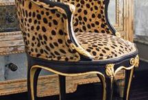 Furniture / by Decor To Adore