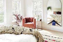 Home / Interior & exterior design for the home