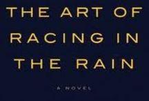 Books Worth Reading / by Cara Kazaks