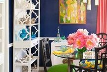 Artwork Inspiration / by Decor To Adore