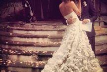Wedding  / by Madison Bose