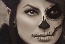 Halloween / by Jocelyn Beresh