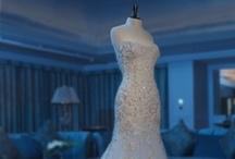 wedding  / by Francesca Morgana Di Liberto