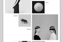 . Web & App . / by Baptiste Roulin