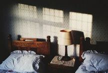 abode / by laura