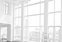 My Apartment. / by Iman-Jazelle Bond