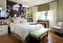 Bedroom Love.