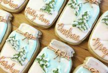 Holiday Favs / Holiday hacks, treats and decorations