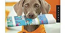 Cute Animals and Other Pet Tips / Fun news, videos and expert pet advice.