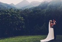 Wedding Photography. / by Casondra Bunker ♡