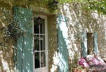 Paint My Cottage