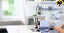 Nähen / Alles rund ums Nähen. Eine Nähmaschine, Overlockmaschine und Stickmaschine sind hierbei wichtige Werkzeuge, um tolle Ergebnisse zu nähen. Hierfür teilen wir kostenlose Anleitungen (Freebies) und stellen Nähwissen zur Verfügung, damit du mit deinen Stoffen tolle Nähprojekte umsetzen kannst.