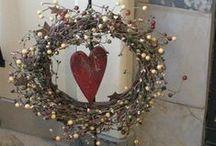 Valentines Day / holidays