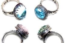 Demian & Alex / Demian & Alex Jewelry.