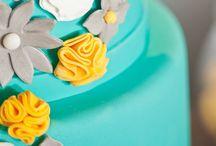 Wedding Ideas / by Amanda Wilhelm