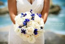 Wedding Ideas / by Brenda Neumaier