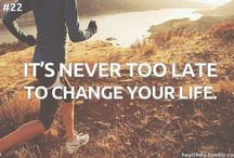 Keep in mind..