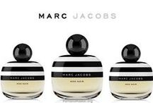 """Fragrance / """"Fragrance, like fashion, is meant to express a strong personal style."""" - Marc Jacobs / by Marc Jacobs"""