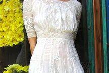 Wedding Ideas / by Jana Roberts