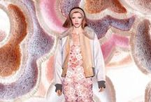 Pinspiration / Featuring Marc Jacobs inspired images, illustrations, nail art, and more.   / by Marc Jacobs